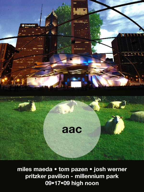 aac chicago